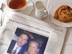PF_Morning_News_21052014213246817