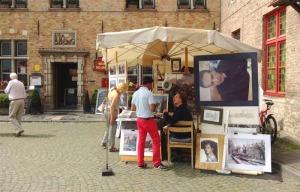 PhotoFunia-Brugge