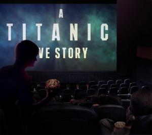 PhotoFunia-In_the_Cinema