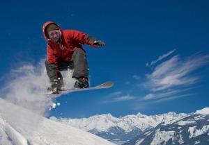 PhotoFunia-Snowboarder